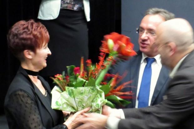 70 lat Miejskiej Biblioteki Publicznej w Bolesławcu