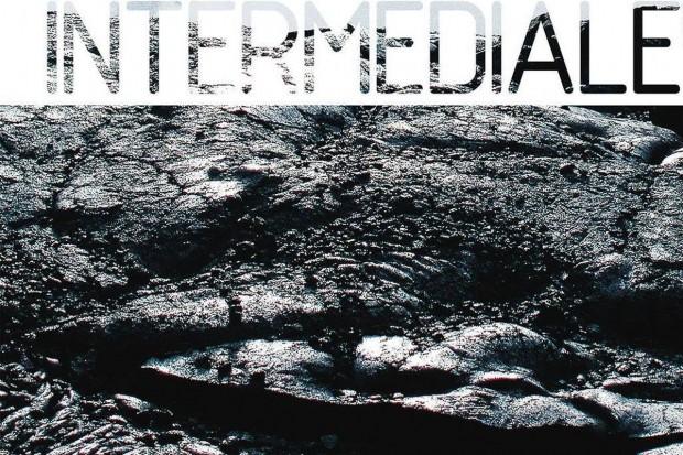 Intermediale – muzyczne atrakcje na weekend