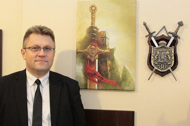 910 000 złotych zadośćuczynienia dla rodziny ofiar wypadku z 1999 roku