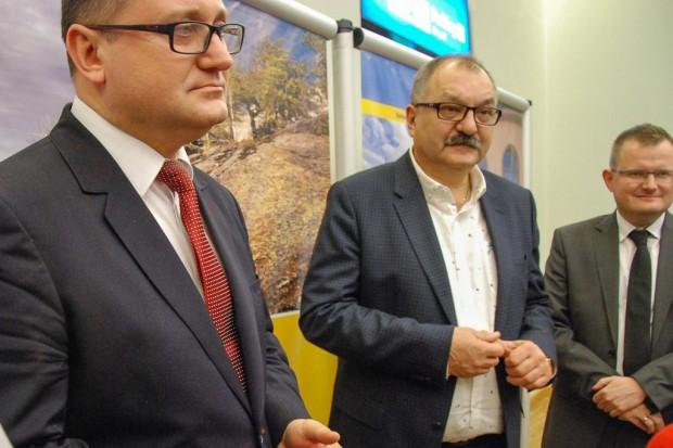 Wraca bezpośrednie połączenie kolejowe Wrocław–Drezno!