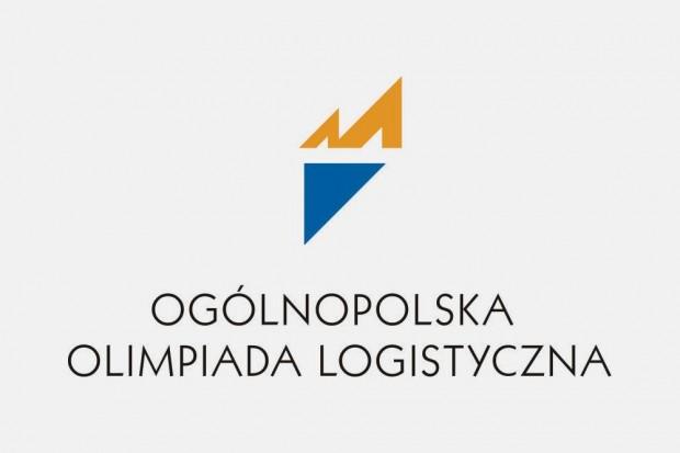 """Magdalena Słabicka z """"Handlówki"""" w finale Ogólnopolskiej Olimpiady Logistycznej"""