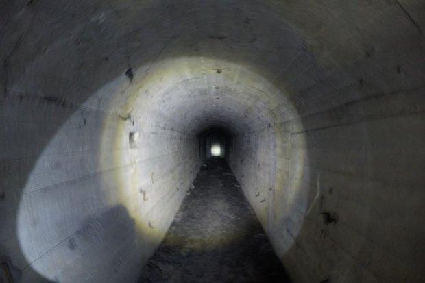 Urbex BC eksploruje bolesławieckie bunkry