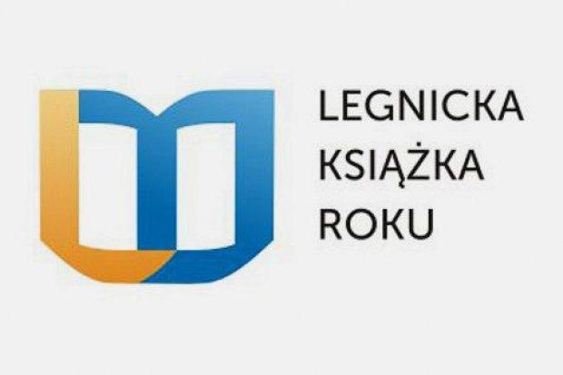 Kto zdobędzie tytuł Legnickiej Książki Roku 2015?