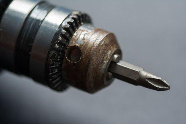 Legniczanie ukradli elektronarzędzia w Lubinie. Zostali zatrzymani po pościgu