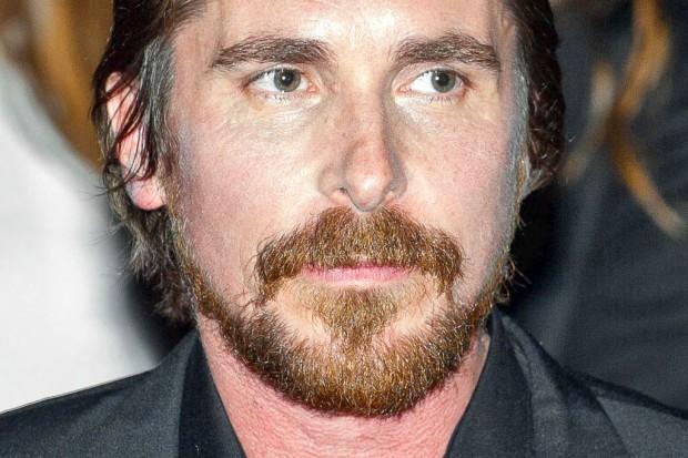 """""""Big Short"""" z Christianem Bale'em, Bradem Pittem, Ryanem Goslingiem i Steve'em Carellem w kinie Muza"""