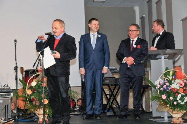 Znamy laureatów Nagrody Euroregionu Neisse-Nisa-Nysa