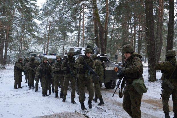 23 Śląski Pułk Artylerii: Kolejny sprawdzian kompanii manewrowej