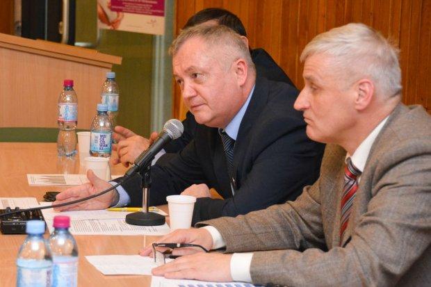 """Kwaśniewski: W grudniu wiedziałem, że nie będzie likwidacji """"Budowlanki"""""""