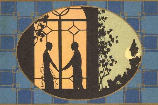 Wystawa dla zakochanych w Muzeum Ceramiki