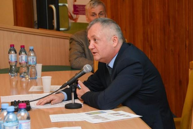 Posiedzenie komisji Rady Powiatu Bolesławieckiego – jest komentarz starosty