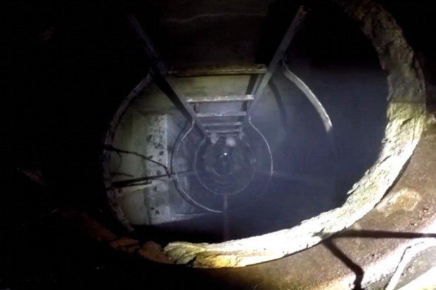 Urbex BC eksploruje bolesławieckie bunkry – jest zwiastun filmiku z wyprawy