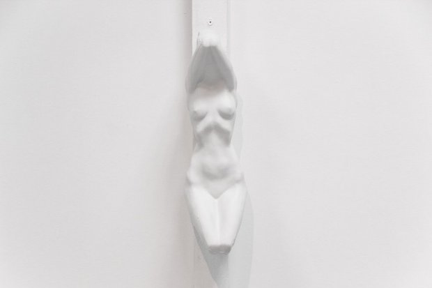 Wystawa prac ceramicznych warszawskiej ASP w BOK-MCC