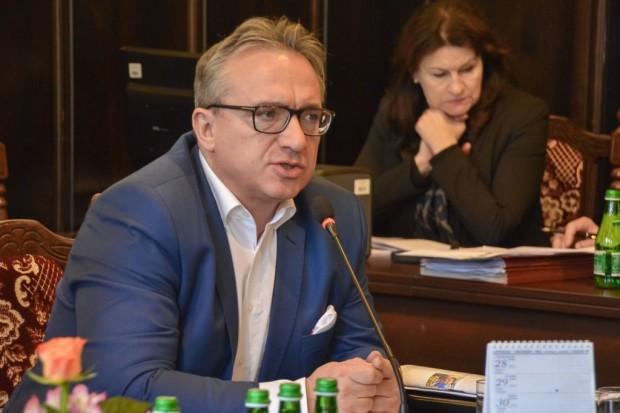 Miasto kupi dworzec PKS za 3,5 mln zł netto?