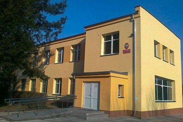 Przedszkole w Zebrzydowej w nowej lokalizacji