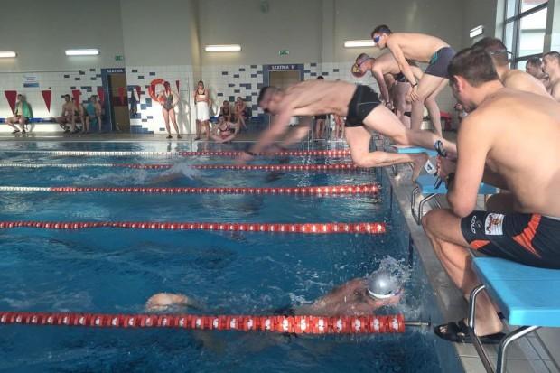 10 Brygada Kawalerii Pancernej: Znamy najlepszych pływaków