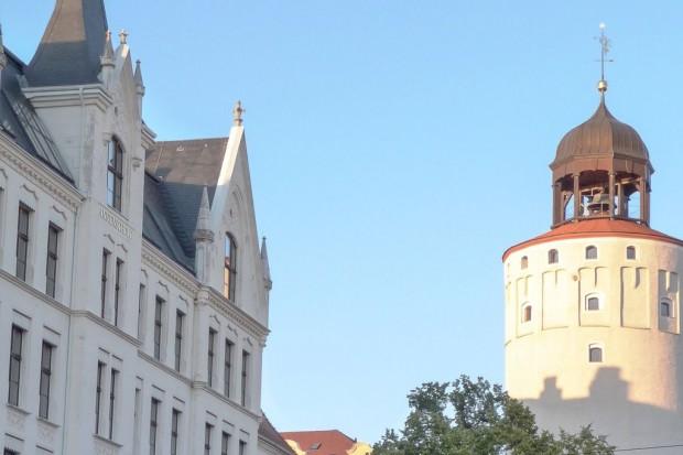 Rekrutacja i Dzień Otwarty w Augustum-Annen-Gimnazjum
