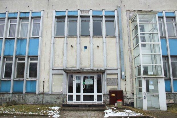 Powiat przekaże Miastu budynek przy Zwycięstwa. Po burzliwej dyskusji na sesji
