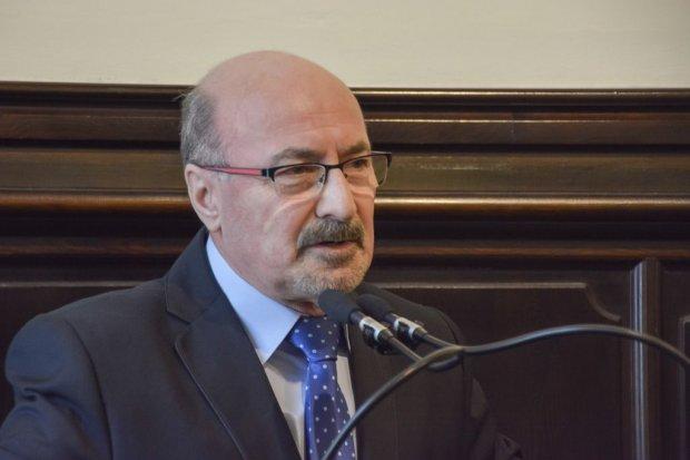 Miejscy radni lobbują, by Powiat przekazał Miastu szkoły i drogi