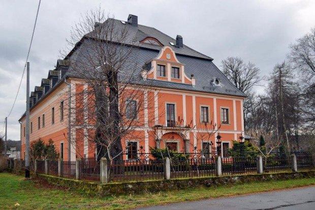 Morderstwo w Kleppelsdorf