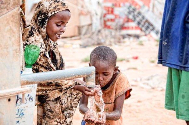 Finał akcji Studnia dla Południa już 21 marca