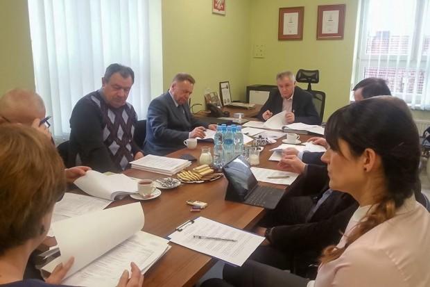 Powiat: Ponad 1,3 mln zł na kolejne zadanie drogowe