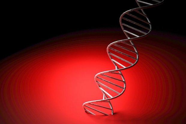 Dzięki śladom DNA zatrzymali sprawcę rozboju sprzed niemal 3 lat!