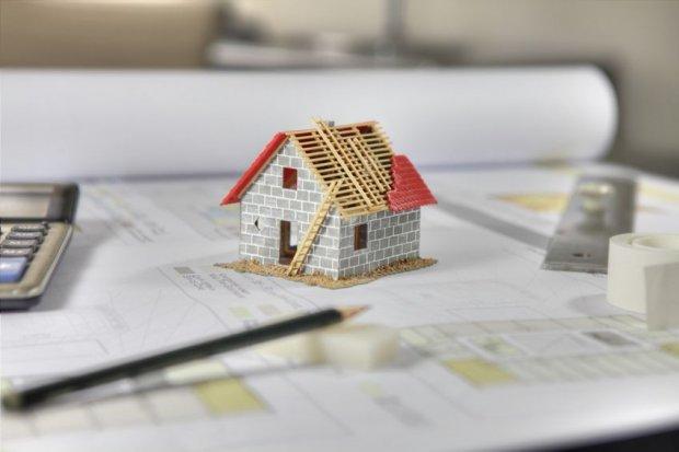 Własny dom – jedna z najważniejszych inwestycji