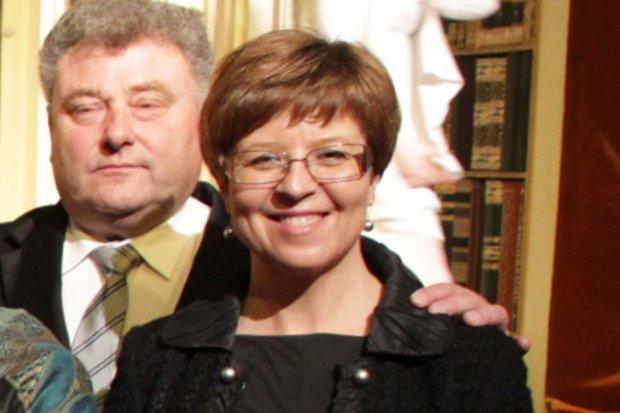 Beata Domerecka: Szefowanie MDK-owi to będzie wyzwanie i duża przyjemność