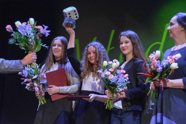 AgJuKa zwyciężyła w konkursie Młody Przedsiębiorca