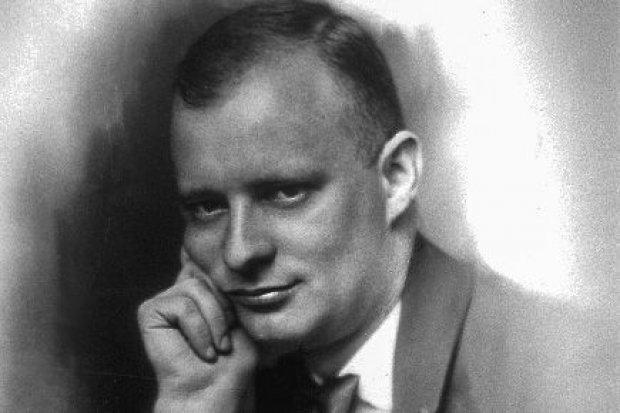 Paul Hindemith – historia kompozytora. Z Nowogrodźcem w tle