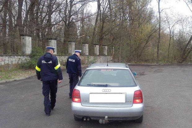 Bezpieczny Powiat: niemal 150 mandatów wystawionych i 4 kierowców na podwójnym gazie