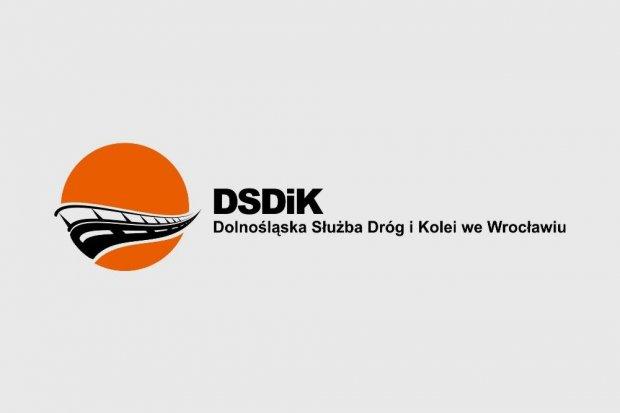 Co z drogą Bolesławiec–Lwówek Śląski? Mamy odpowiedź DSDiK