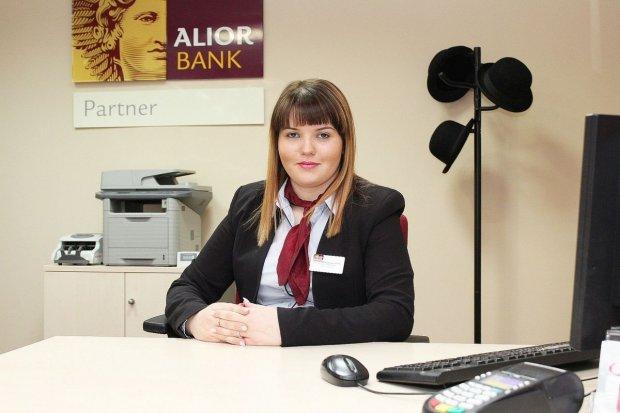 Konsożyczka w Alior Banku, czyli jak zamienić kilka rat na jedną, niską