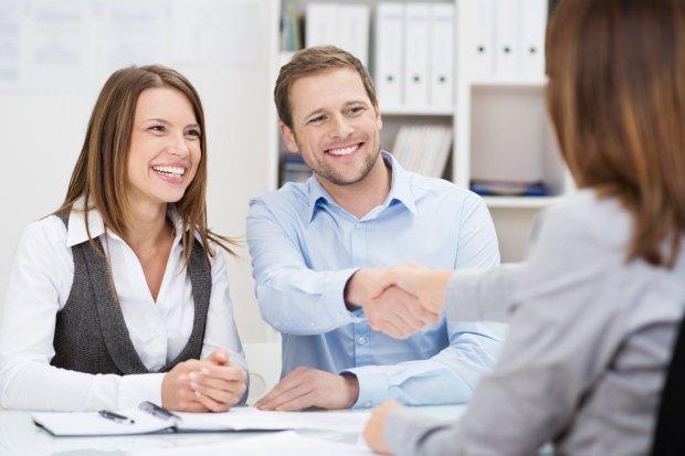 Programy multipartnerskie – idealny sposób na wsparcie sprzedaży