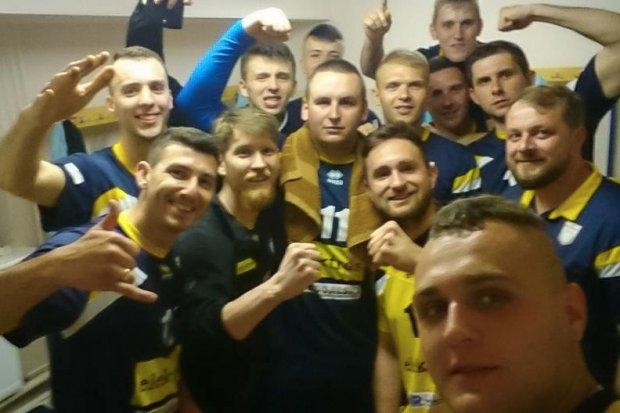 """BTS Elektros: Gwardia Wrocław pokonana, historyczne zwycięstwo """"Elektrycznych"""""""