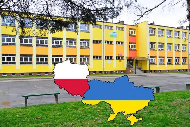Polsko-Ukraińska Wymiana Młodzieży – Bolesławiec 2016