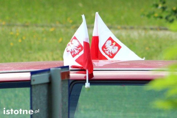 Bolesławianie świętują rozpoczynające się Euro 2016