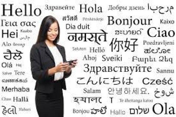 5 zasad efektywnej nauki angielskiego wg. Preply