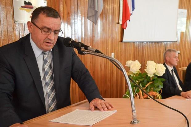 Oświadczenie Zarządu Powiatu Bolesławieckiego ws. szkoły specjalnej