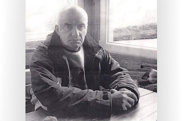 Policja: zaginiony bolesławianin Marian Pankow odnalazł się
