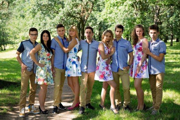 Fundatorzy wyborów Miss i Mistera Święta Ceramiki 2016