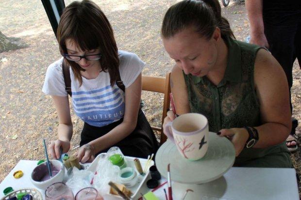 Co będzie się działo w bolesławieckim Muzeum podczas dni ceramiki