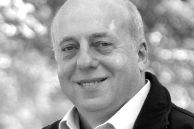 Zdzisław Czyżowicz nie żyje