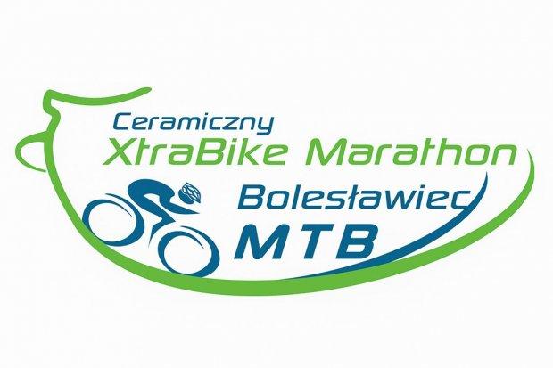 Dni Ceramiki: 3 Ceramiczny Xtrabike Marathon MTB w tę sobotę