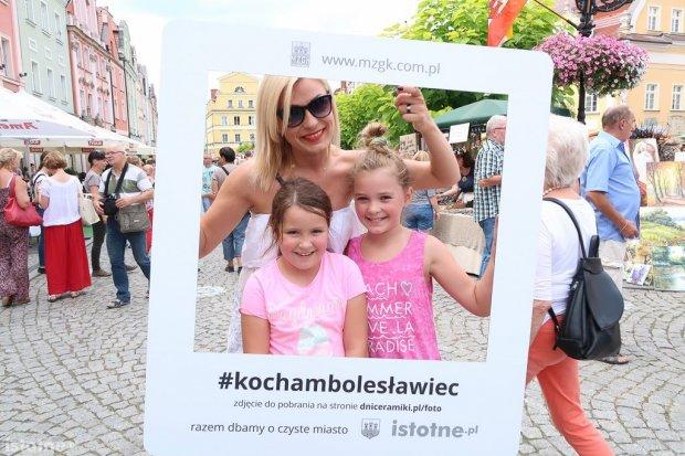 Dziś prezenty od istotne.pl: zdjęcie w ramce, kalendarz, konkurs