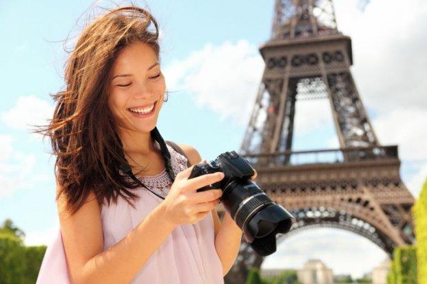 7 rzeczy, które musisz wiedzieć przed podróżą do Paryża!