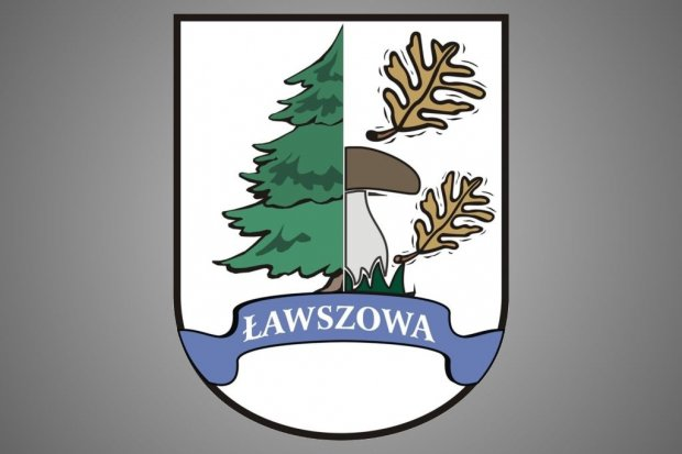 Ławszowa drugą najpiękniejszą wsią na Dolnym Śląsku