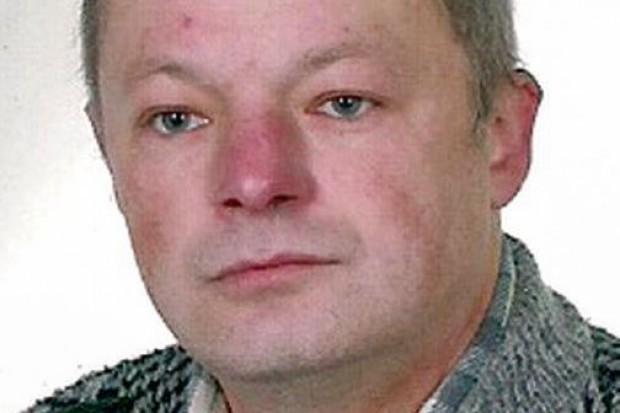 Zaginął 46-letni mieszkaniec Bolesławca