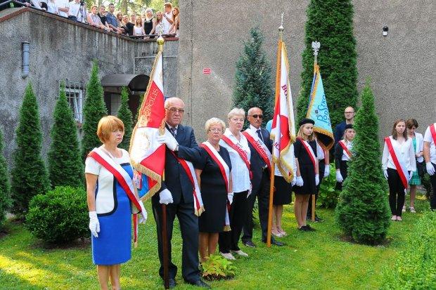 Zaproszenie na Marsz Żywej Pamięci Polskiego Sybiru