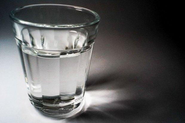 Miał prawie 3,5 promila alkoholu w organizmie i… pojechał po wódkę